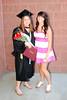 20120512_Sams_Graduation_202_out
