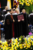 20120512_Sams_Graduation_074_out
