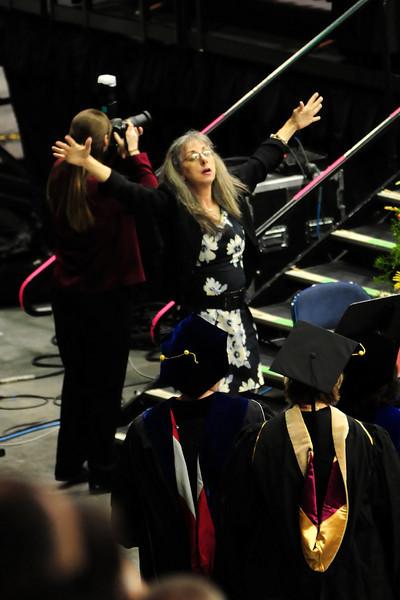 20120512_Sams_Graduation_044_out