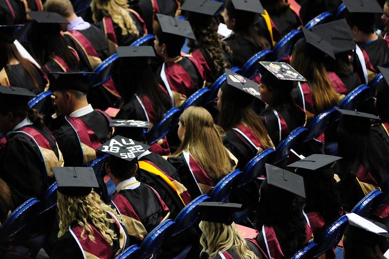 20120512_Sams_Graduation_085_out
