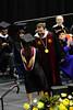 20120512_Sams_Graduation_155_out
