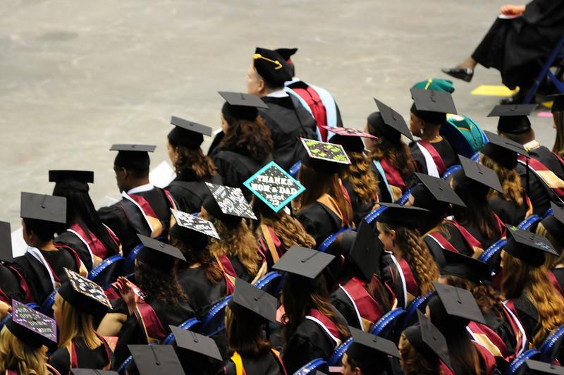 20120512_Sams_Graduation_060_out