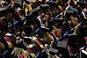 20120512_Sams_Graduation_159_out