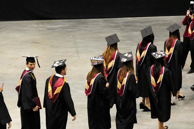 20120512_Sams_Graduation_176_out