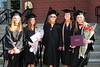 20120512_Sams_Graduation_209_out