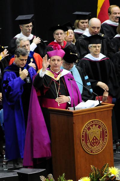20120512_Sams_Graduation_166_out