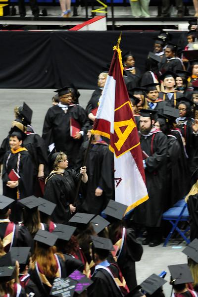 20120512_Sams_Graduation_168_out