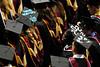 20120512_Sams_Graduation_040_out