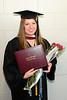 20120512_Sams_Graduation_192_out