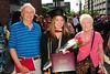 20120512_Sams_Graduation_194_out