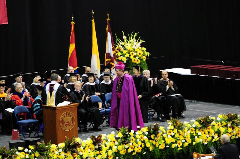 20120512_Sams_Graduation_065_out