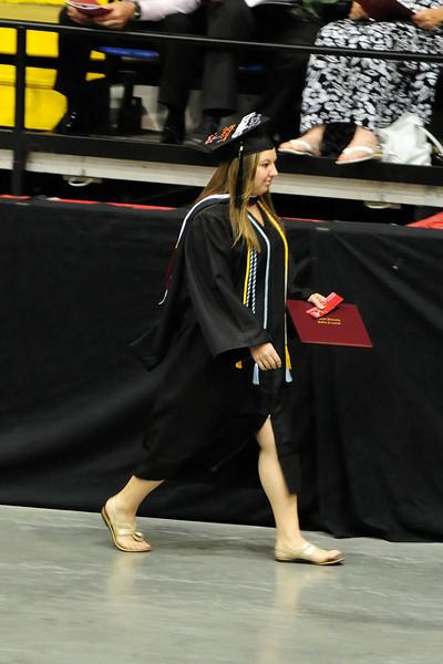 20120512_Sams_Graduation_128_out