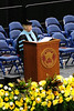20120512_Sams_Graduation_001_out
