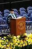 20120512_Sams_Graduation_001_out