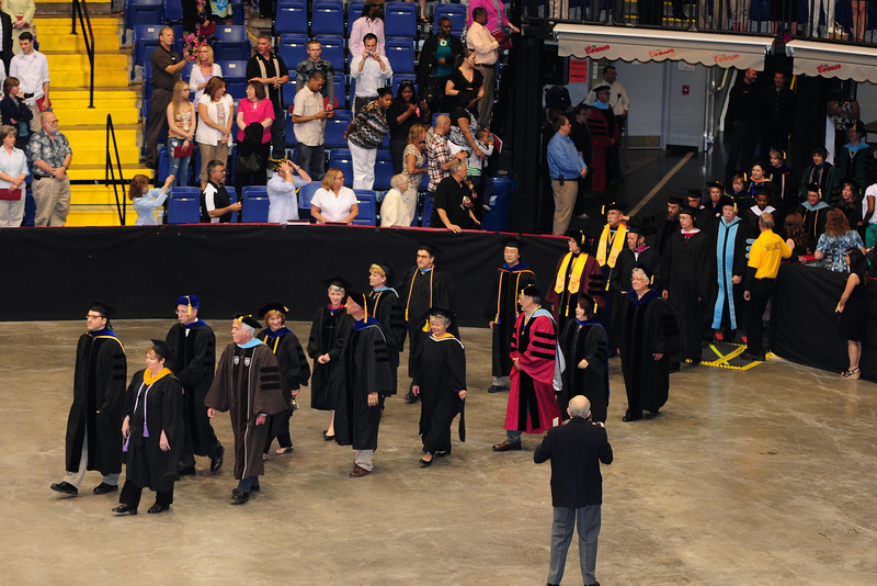 20120512_Sams_Graduation_010_out