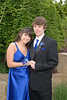 20110513_CCHS_Prom_008_out