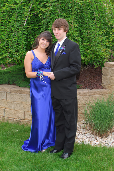 20110513_CCHS_Prom_004_out