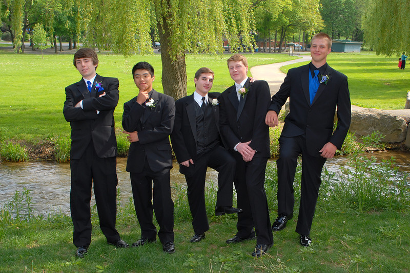 20110513_CCHS_Prom_068_out
