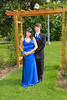 20110513_CCHS_Prom_046_out