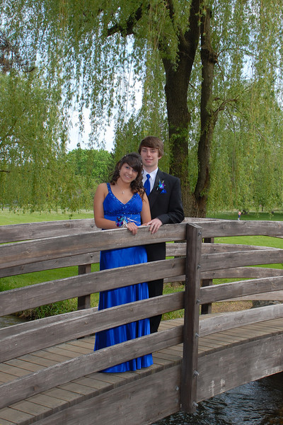 20110513_CCHS_Prom_051_out