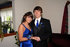 20110513_CCHS_Prom_028_out
