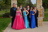 20110513_CCHS_Prom_044_out