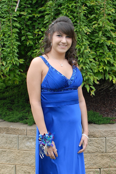 20110513_CCHS_Prom_018_out