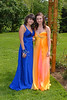 20110513_CCHS_Prom_050_out