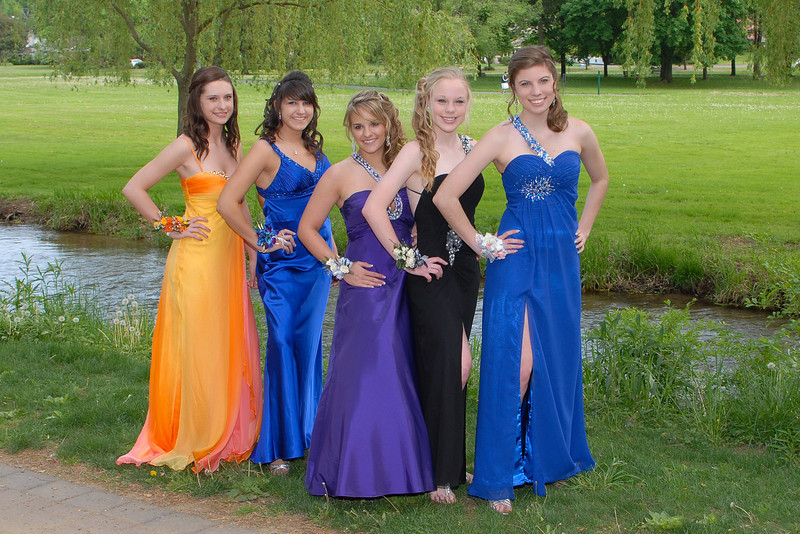 20110513_CCHS_Prom_075_out