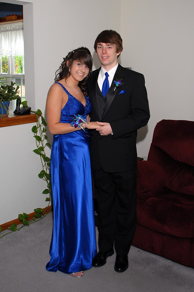 20110513_CCHS_Prom_026_out