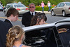 20110513_CCHS_Prom_078_out