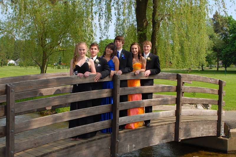 20110513_CCHS_Prom_057_out