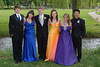 20110513_CCHS_Prom_065_out