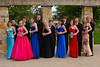 20110513_CCHS_Prom_040_out