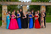 20110513_CCHS_Prom_038_out