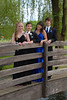 20110513_CCHS_Prom_054_out