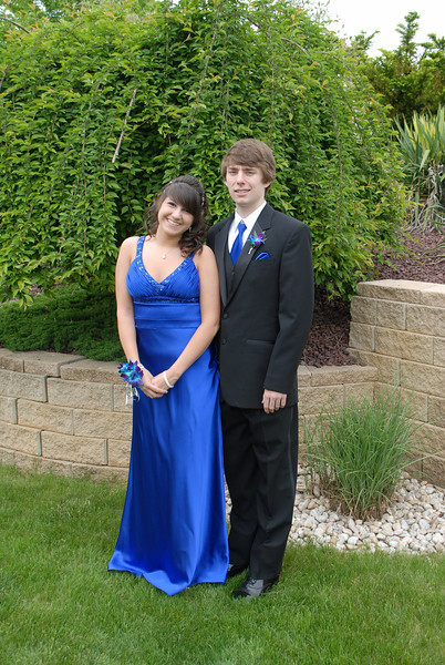 20110513_CCHS_Prom_013_out