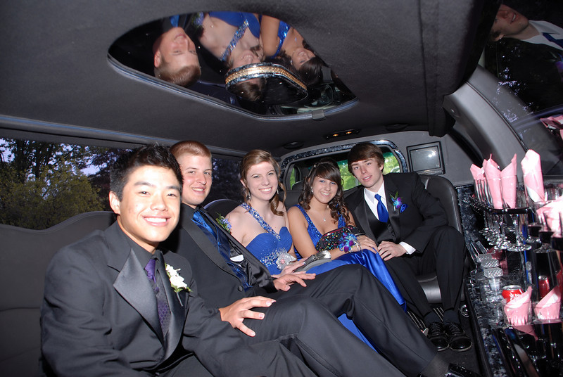 20110513_CCHS_Prom_080_out