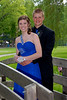 20110513_CCHS_Prom_069_out