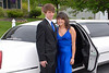 20110513_CCHS_Prom_034_out