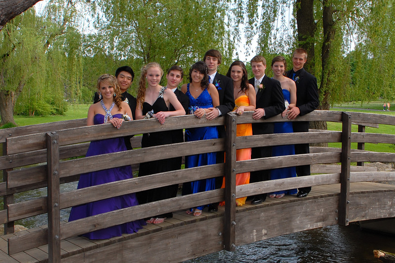20110513_CCHS_Prom_072_out