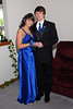 20110513_CCHS_Prom_025_out