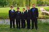 20110513_CCHS_Prom_067_out