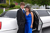20110513_CCHS_Prom_033_out