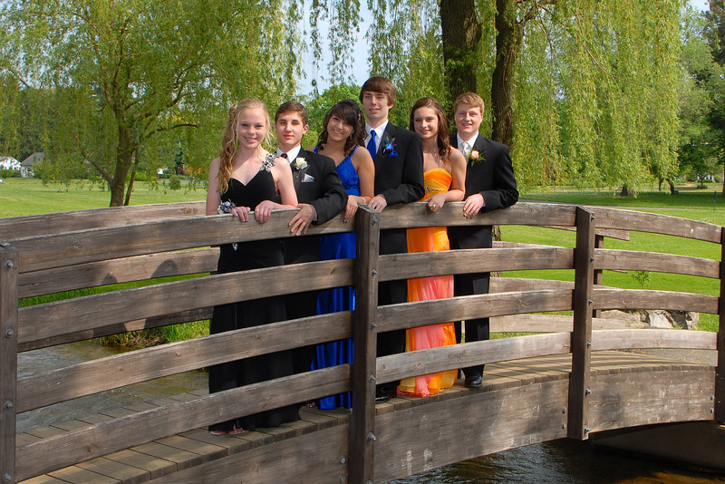 20110513_CCHS_Prom_056_out