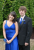 20110513_CCHS_Prom_014_out