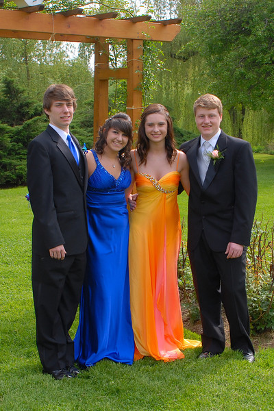 20110513_CCHS_Prom_048_out
