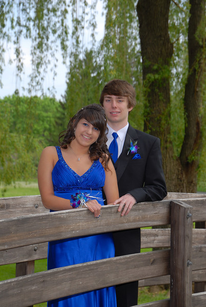 20110513_CCHS_Prom_053_out