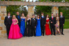 20110513_CCHS_Prom_036_out