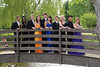 20110513_CCHS_Prom_059_out